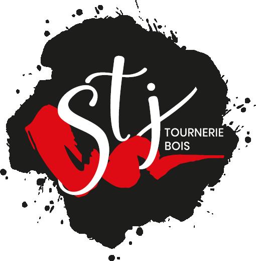 S.T.J. - Tournerie sur bois